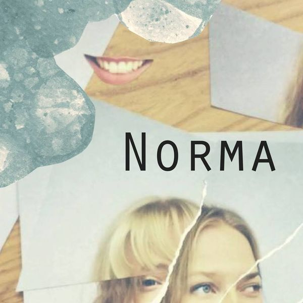 Ensemble Norma, Vera & the Right Minds Pannuhuoneella to 4.4.